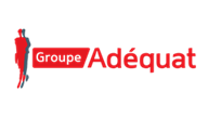 ADEQUAT GROUP