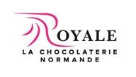 CHOCOLATERIE ROYALE NORMANDE
