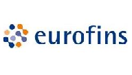 EUROFINS ANALYTICS FRANCE