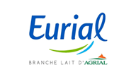 EURIAL FOOD SERVICE et INDUSTRY SAS