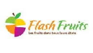 FLASH FRUITS