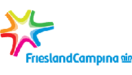 FRIESLANDCAMPINA BUTTER