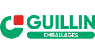 GUILLIN EMBALLAGES