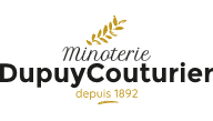 MINOTERIE DUPUY-COUTURIER