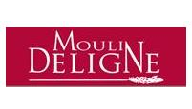 MOULIN DELIGNE