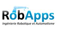 ROBAPPS